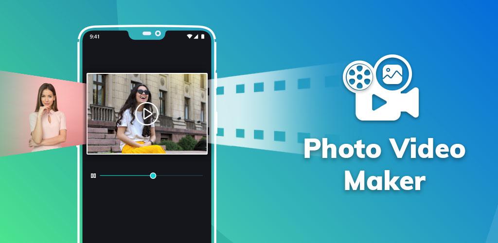 Photo Video Maker Premium