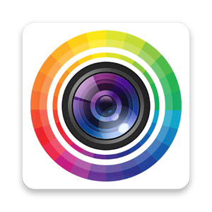 PhotoDirector Photo Editor App Full 6.8.1