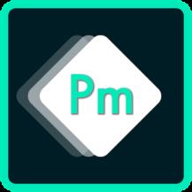 PhotoMotion Maker Living & Animated Photo Creator
