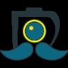 Photobooth mini FULL Android
