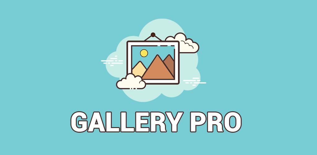 Photos Pro Photo Manager & Editor