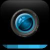 PicShop Photo Editor Android
