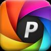 PicsPlay-Pro-logo