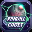 Pinball Cadet Android Games