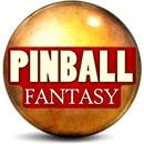 Pinball Fantasy HD Android