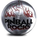 Pinball Rocks Android