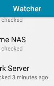 PingTools Pro Android