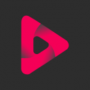 دانلود PixaMotion Loop Photo Animator & Photo Video Maker PLUS 1.0.3 - برنامه متحرک سازی حرفه ای و کامل تصاویر مخصوص اندروید!