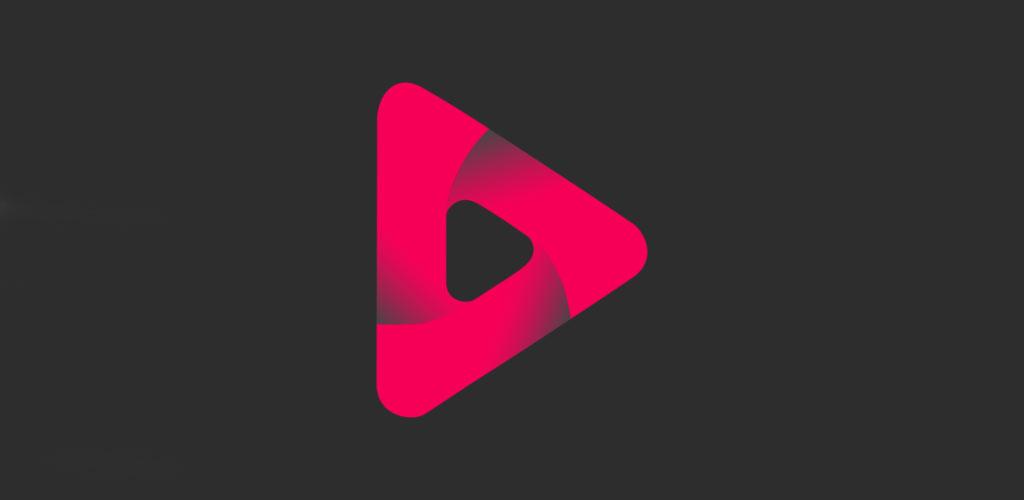 PixaMotion Loop Photo Animator & Photo Video Maker PLUS