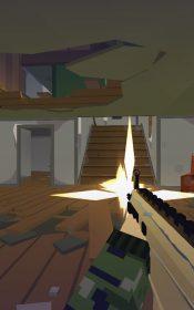 Pixel Combat Zombies Strike 2 175x280 دانلود Pixel Combat: Zombies Strike 1.4 – بازی نبرد با زامبی ها آندروید + مود