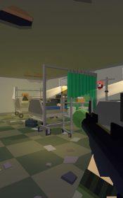 Pixel Combat Zombies Strike 4 175x280 دانلود Pixel Combat: Zombies Strike 1.4 – بازی نبرد با زامبی ها آندروید + مود