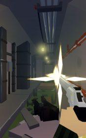 Pixel Combat Zombies Strike 6 175x280 دانلود Pixel Combat: Zombies Strike 1.4 – بازی نبرد با زامبی ها آندروید + مود