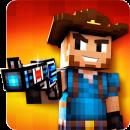 Pixel Gun 3D Android