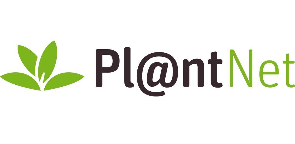 PlantNet Plant Identification