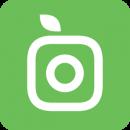 PlantSnap - Identify Plants, Flowers, Trees