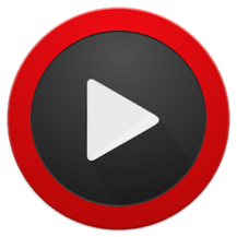 Play Tube You Tube