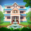 """دانلود Pocket Family Dreams 1.1.2.20 - بازی تفننی خلاقانه """"رویاهای خانوادگی"""" اندروید + مود"""
