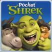 دانلود نسخه مود شده بازی Pocket Shrek 2.06 شرک اندروید