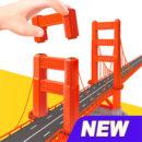 """دانلود Pocket World 3D 1.2.0 - بازی تفننی جالب """"دنیای جیبی سه بعدی"""" اندروید + مود"""