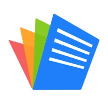 Polaris Office Android