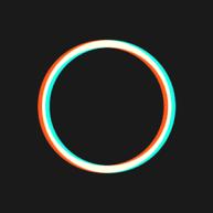 Polarr-Photo-Editor-Android-2019
