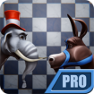 political-chess-pro-logo