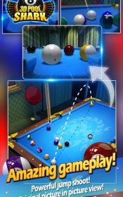 Pool Shark 3D