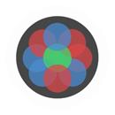 Portal Pack: Nova Apex ADW Android