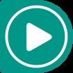 دانلود Potplayer 2017 1.2.0 – ویدئو پلیر کم نظیر و پر امکانات اندروید !