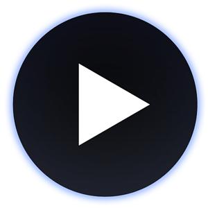 Poweramp Music Player 3 Full