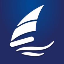 PredictWind - Marine Forecasts-Logo