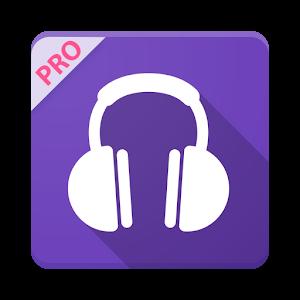 Pregnancy Music Pro (No Ads) 2.2.1