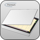 دانلود Premium Scanner: PDF Doc Scan 31.1.0 - اسکنر هوشمند اسناد اندروید !