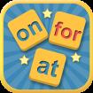 جدید دانلود Preposition Master Pro 0.9.1 – آموزش سرگرم کننده گرامر زبان انگلیسی اندروید