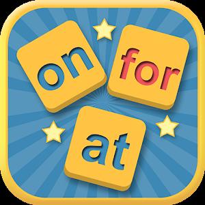 دانلود Preposition Master Pro 0.9.1