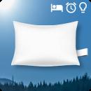 PrimeNap Pro: Sleep Tracker and Smart Alarm