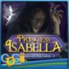 Princess Isabella Android