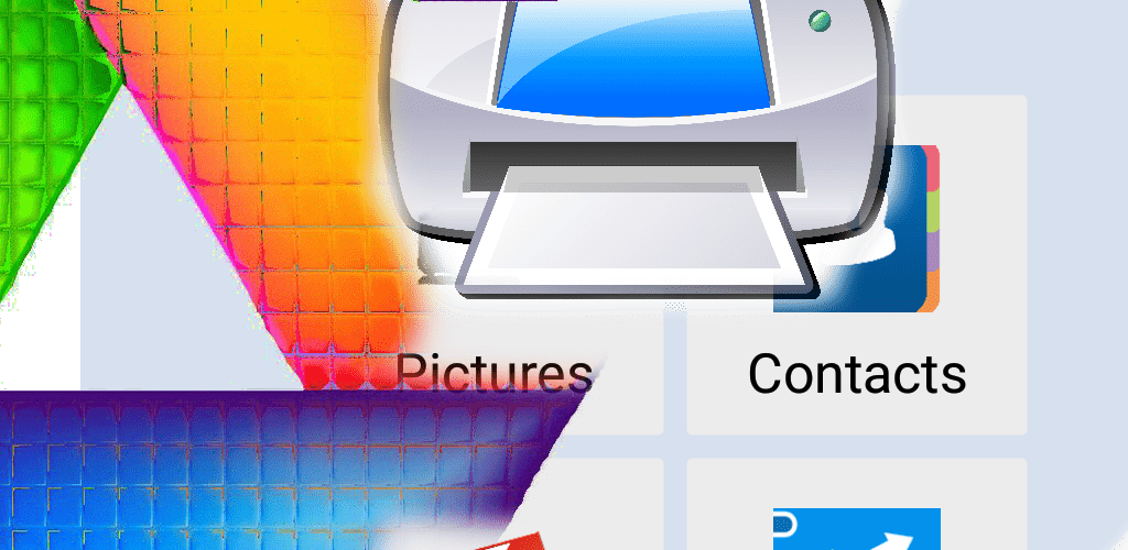 PrintShare