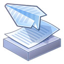 PrinterShare™ Mobile Print Android