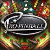 Pro Pinball Android