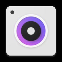 ProjectCamera\Android camera
