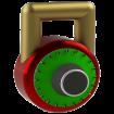 جدید دانلود Protect File Pro 5.0.0 – ابزار کاربردی محافظت از فایل ها اندروید !