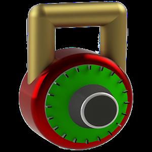 دانلود Protect File Pro 5.0.0