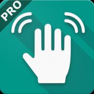 Proximity Lock/Unlock Pro