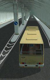 Public Transport Simulator Android Games
