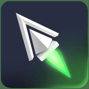 دانلود Pulsator 1.07 - بازی آرکید خاص و سرگرم کننده