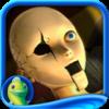 PuppetShow: Joyville Android