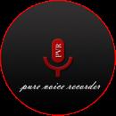 """دانلود Pure Voice Recorder 2.1 - برنامه ضبط صدا هوشمند و پر کاربرد """"ناب"""" اندروید!"""