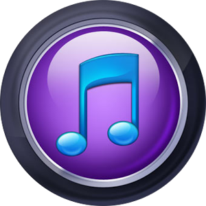 Purple Player Pro