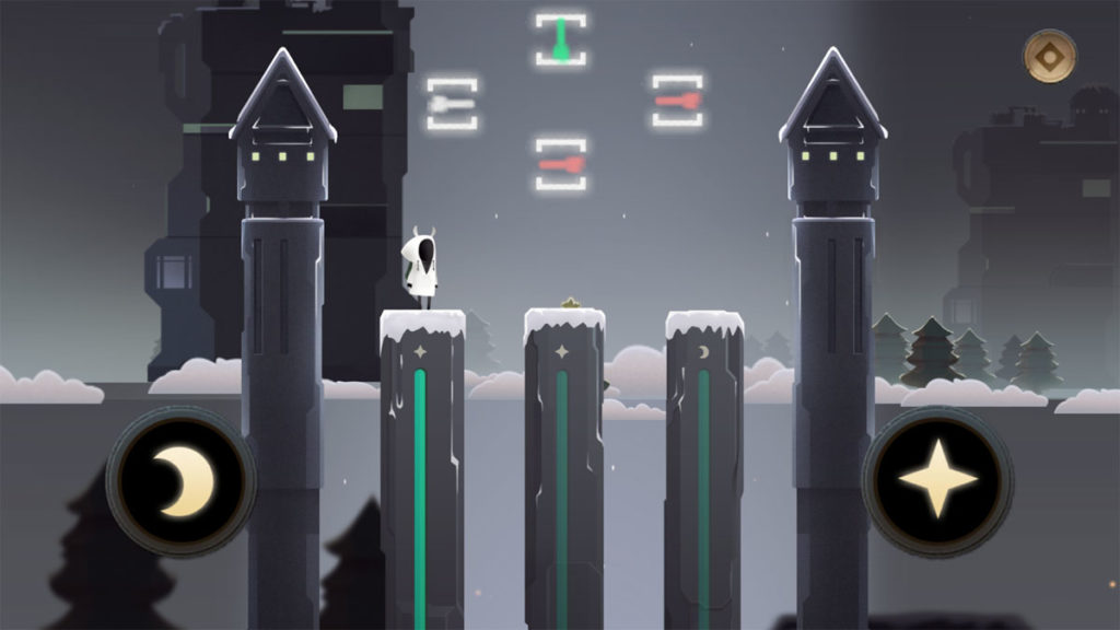 دانلود Pursuit of Light 2 1.2.0 - بازی متفاوت